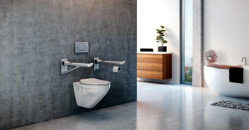 Zuschuss Pflegeke Umbau Badezimmer | Begutachtung Von Pflegegrad Und Wohnsituation Nullbarriere