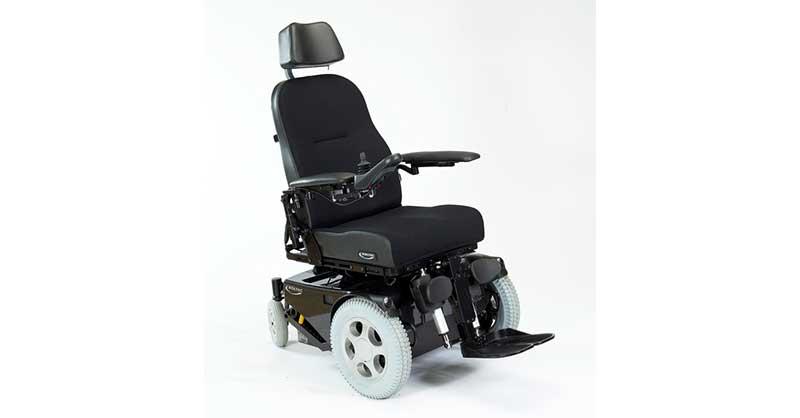Barrierefrei Bauen Rollstuhl Maße Platzbedarf Wendekreis