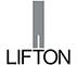 Logo: Lifton GmbH