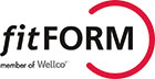 Logo: WELLCO International B.V.