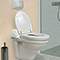 Dusch-WCs, Antidekubitus-Toilettensitze, Toilettensitzerh�hungen
