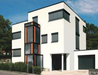 barrierefrei wohnen homelift senkrechtaufzug. Black Bedroom Furniture Sets. Home Design Ideas