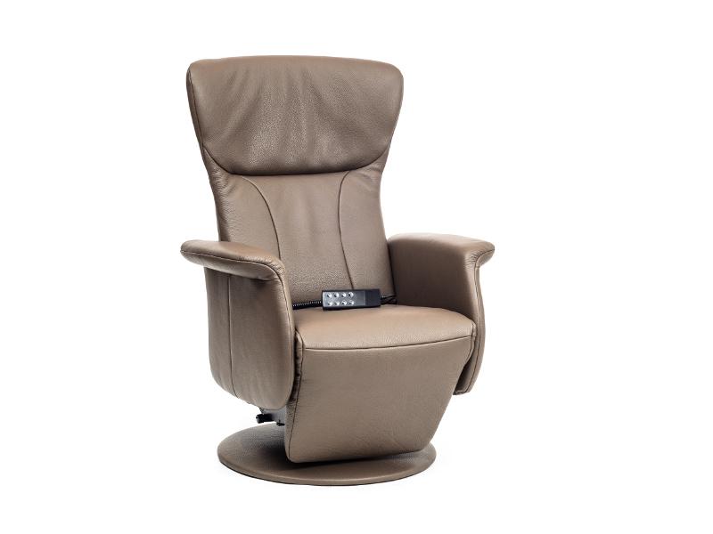 relaxsessel mit futeil relaxsessel mit futeil und sitzflche echt leder with relaxsessel mit. Black Bedroom Furniture Sets. Home Design Ideas