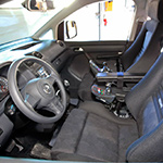 auto behindertenfahrzeug autos f r rollstuhlfahrer. Black Bedroom Furniture Sets. Home Design Ideas