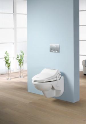 montafon dusch wc abfluss reinigen mit hochdruckreiniger. Black Bedroom Furniture Sets. Home Design Ideas