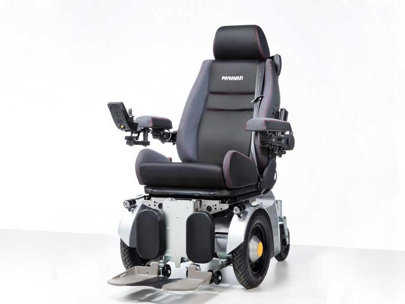 Barrierefrei Bauen Rollstuhl Masse Platzbedarf Wendekreis