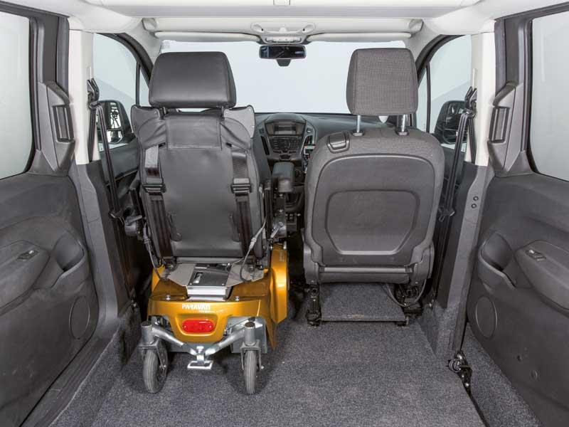 behindertenfahrzeuge behindertengerechte fahrzeuge. Black Bedroom Furniture Sets. Home Design Ideas