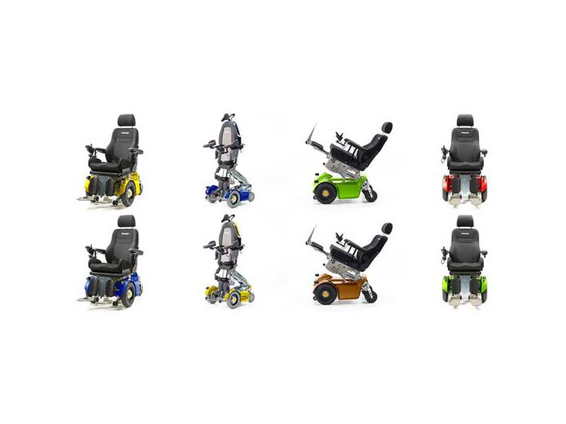 Ziemlich Lego Person Färbung Seite Fotos - Ideen färben - blsbooks.com