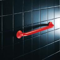 barrierefrei waschtische wc lifter st tzklappgriffe duschsitze. Black Bedroom Furniture Sets. Home Design Ideas