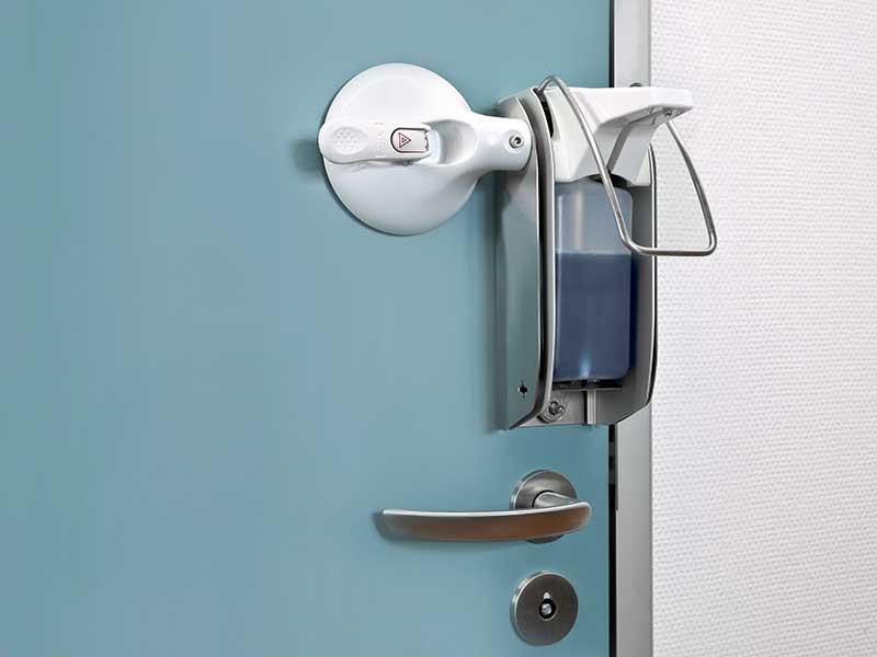 mobile hilfen und badzubeh r therapiehilfen nullbarriere. Black Bedroom Furniture Sets. Home Design Ideas