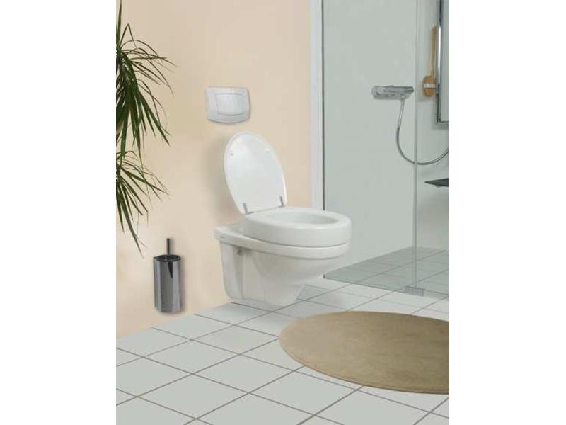 das ffentliche barriererefreie wc erfahrungswerte nullbarriere. Black Bedroom Furniture Sets. Home Design Ideas