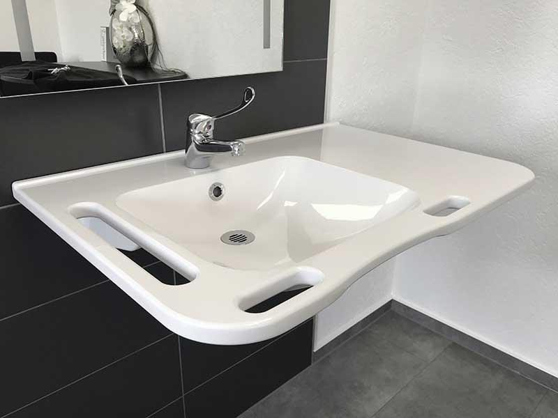 sanit rr ume hotelzimmer richtlinie vdi 6000 blatt 4 nullbarriere. Black Bedroom Furniture Sets. Home Design Ideas
