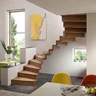 barrierefreie handl ufe kommentar und planungsempfehlungen. Black Bedroom Furniture Sets. Home Design Ideas