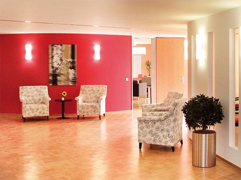 bundesweite seminarreihe farbe erleben im alter 2018. Black Bedroom Furniture Sets. Home Design Ideas