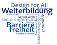 barrierefrei bauen - landesbauordnung nordrhein-westfalen (bauo nrw), Hause ideen