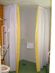 barrierefrei im hausrheinsberg. Black Bedroom Furniture Sets. Home Design Ideas