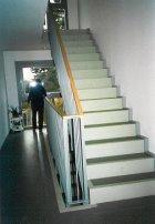 barrierefrei wohnen wohnungen f r mietergemeinschaften. Black Bedroom Furniture Sets. Home Design Ideas